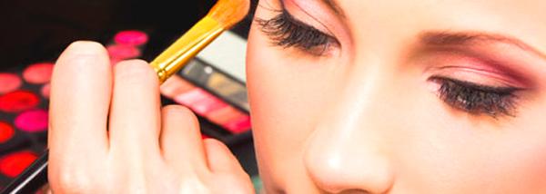 makeupgezicht