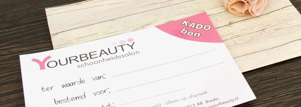 kadobon_yourbeauty