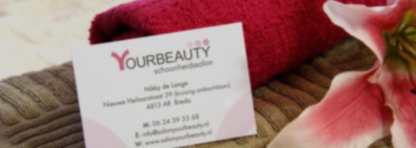 salon_yourbeauty_2